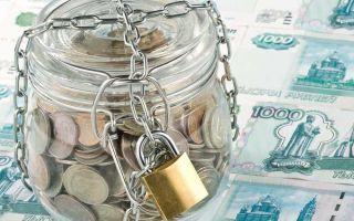 Особенности закрытия вклада в Сбербанк Онлайн