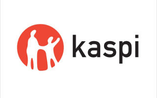Открытие депозита в Каспи Банке: порядок и особенности