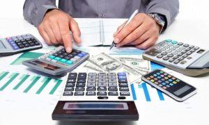 Нюансы рефинансирования кредита или займа в том же банке, где он был взят