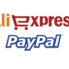 Порядок действий, если продавец с Алиэкспресс просит счет PayPal для возврата денег