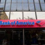 Американский банк