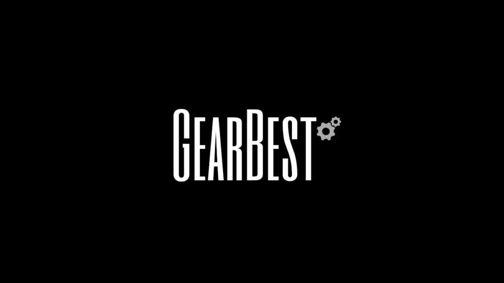 Порядок возврата денег на Gearbest если товар не пришел