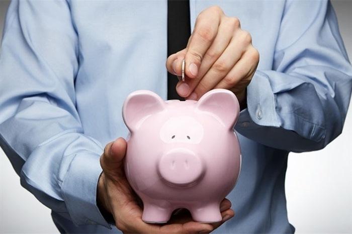 Накопительный счет или вклад