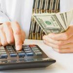 Ограничения на покупку-продажу валюты