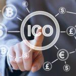 ICO и криптовалюты