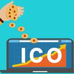 Выбор ICO