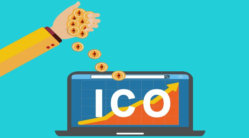Как инвестировать в ico пошаговая взять кредит наличными в ощадбанке