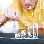 Оптимальные способы инвестирования