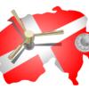 Порядок оформления вклада на счет в швейцарском банке под проценты для граждан РФ