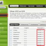 www.bestchange.ru