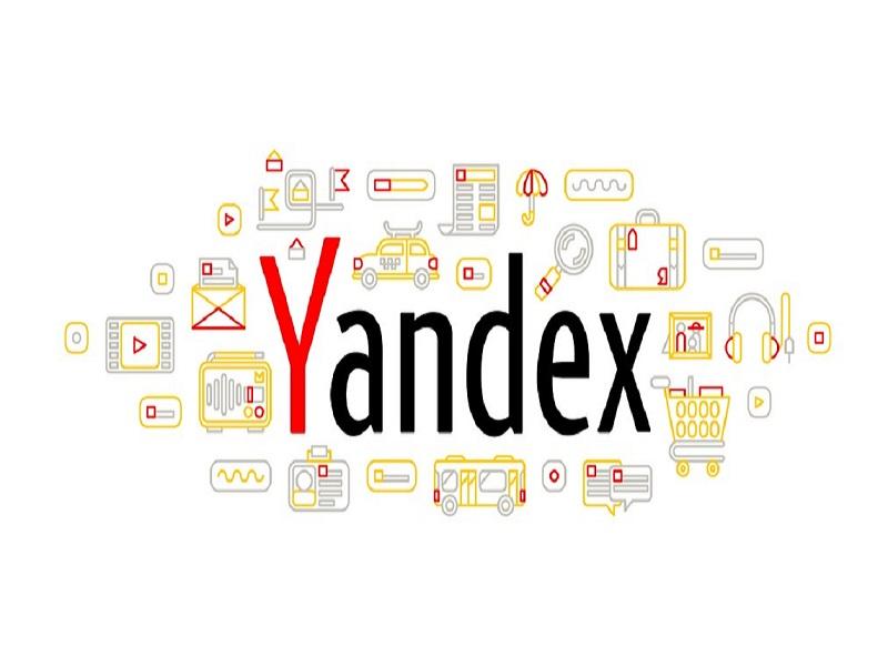 Как вывести деньги с Яндекс.Толока
