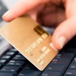 Как оплатить банковской картой через интернет