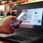 Как отправить деньги на другой номер телефона через интернет