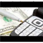 Как погасить обещанный платеж МТС
