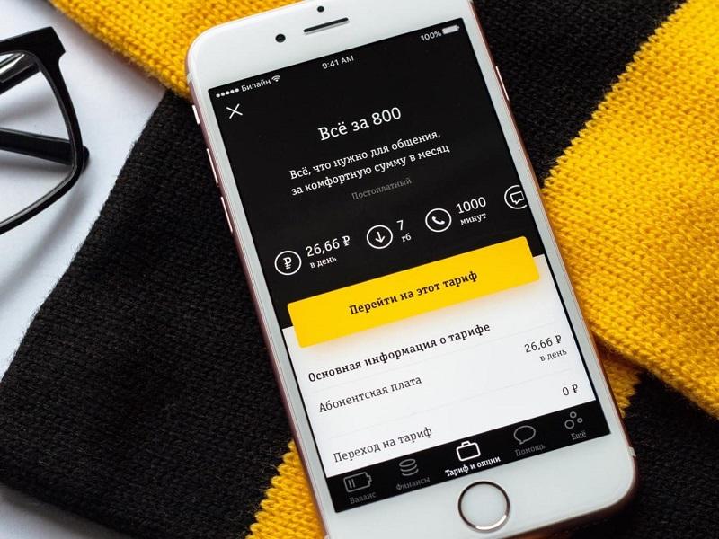 мобильный платеж пополни позже погашение займа