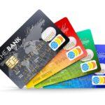 Как пополнить валютную карту Сбербанка