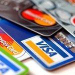 Как пополнить счет в Одноклассниках через банковскую карту