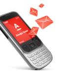 Как пополнить счет карты другому через СМС