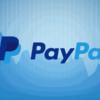Пополнение счета PayPal: удобные способы