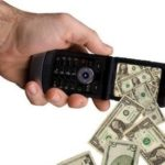 Можно ли вывести деньги с Теле2