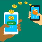 Можно ли перевести деньги с Мегафона на Йоту