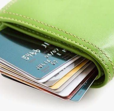 Оформить кредит карту онлайн