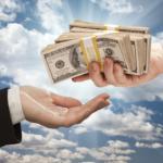 Сколько дней идет почтовый перевод денег по России