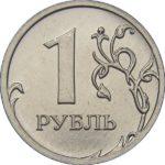 Сколько стоит 1 ОК в Одноклассниках в рублях