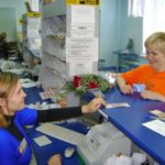 Что такое почтовый перевод денег