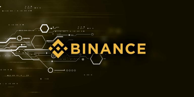 новости биржи бинанс какие криптовалюты выходят на биржу
