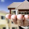 Оплата ипотеки через систему Сбербанк Онлайн: пошаговая инструкция