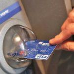 Изображение - Как перевести деньги с карты втб на карту втб 27-11-150x150