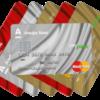Порядок перевода средств между картами Альфа-банка