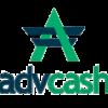 Способы пополнения счета универсальной платежной системы AdvCash
