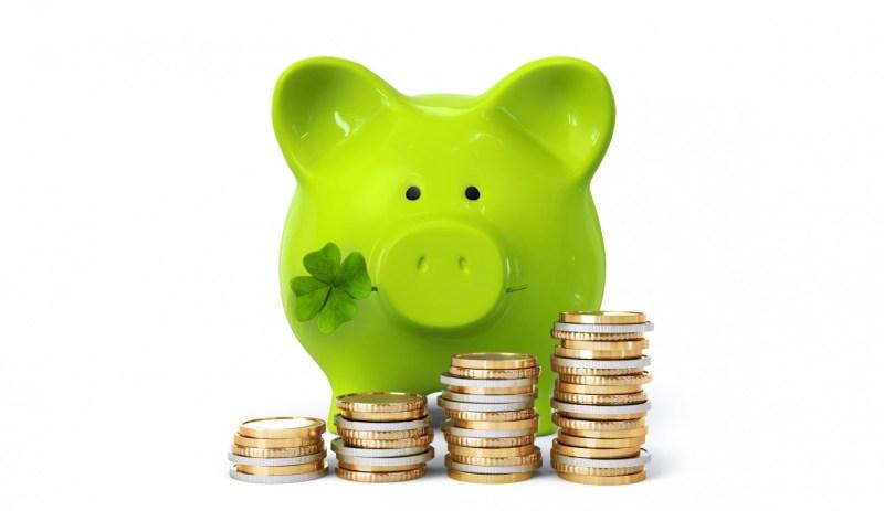 Изображение - Копилка от сбербанка как снять деньги ahorro1