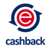 Порядок вывода денег с сервиса Epn Cash Back