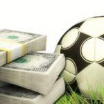 Изображение - Лига ставок вывод денег на карту futbol-baronlari-guc-ve-siyaset_14297066981-150x150