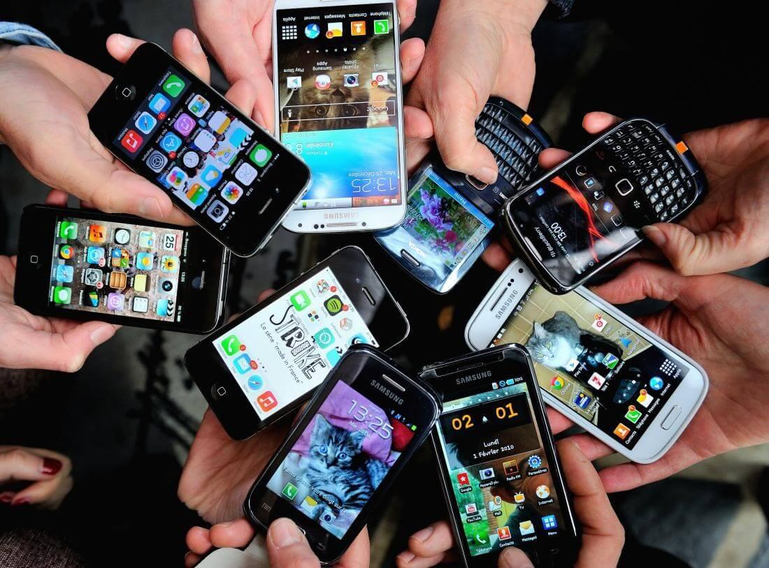 большие картинки с телефонами отношение гомосексуализму