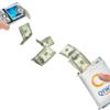Способы перевода денег с Киви на счет мобильного телефона