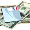 Способы узнать, кто переводил деньги на вашу карту Сбербанка
