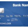 О безопасности передачи номера своей карты Сбербанка посторонним для перечисления денег