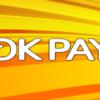Пополнение счета в системе Okpay: доступные способы