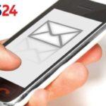 Изображение - Как пополнить счет телефона с карты втб perevod-deneg-s-karty-na-telefon-640x3581-150x150