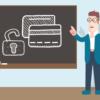 Способы снятия средств с заблокированной карты Сбербанка