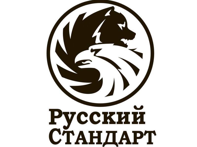 Заплатить кредит русский стандарт через банкомат