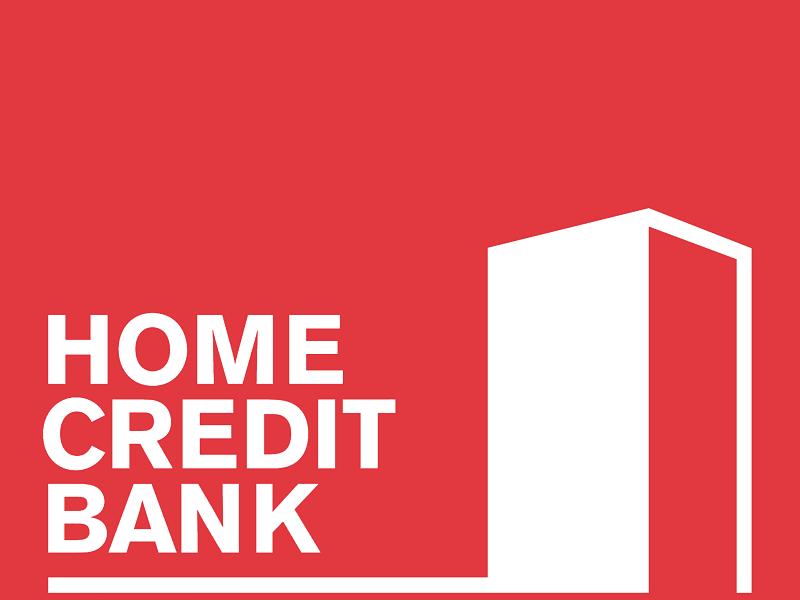 Как оплатить рассрочку хоум кредит через сбербанк онлайн