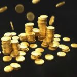 Как положить деньги на Танки