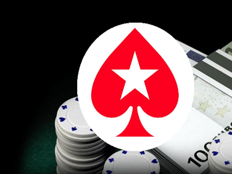 Как пополнить счет Покер Старс
