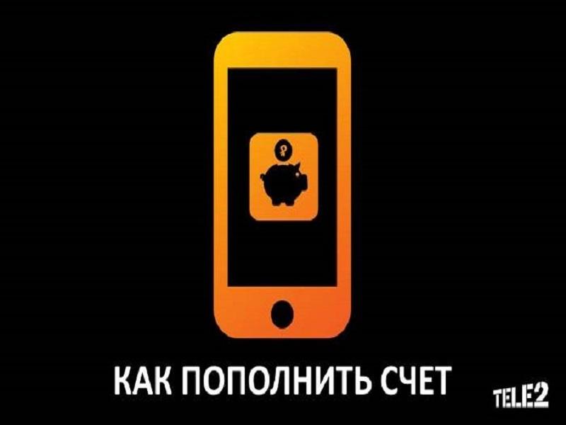пополнить баланс теле2 с банковской карты сбербанка 900 как перевести деньги на карту казахстана из россии