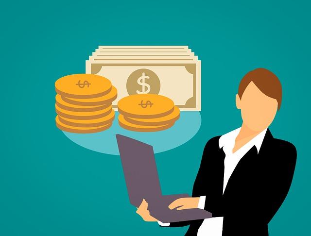 Калькулятор онлайн втб ипотечный кредит 2020
